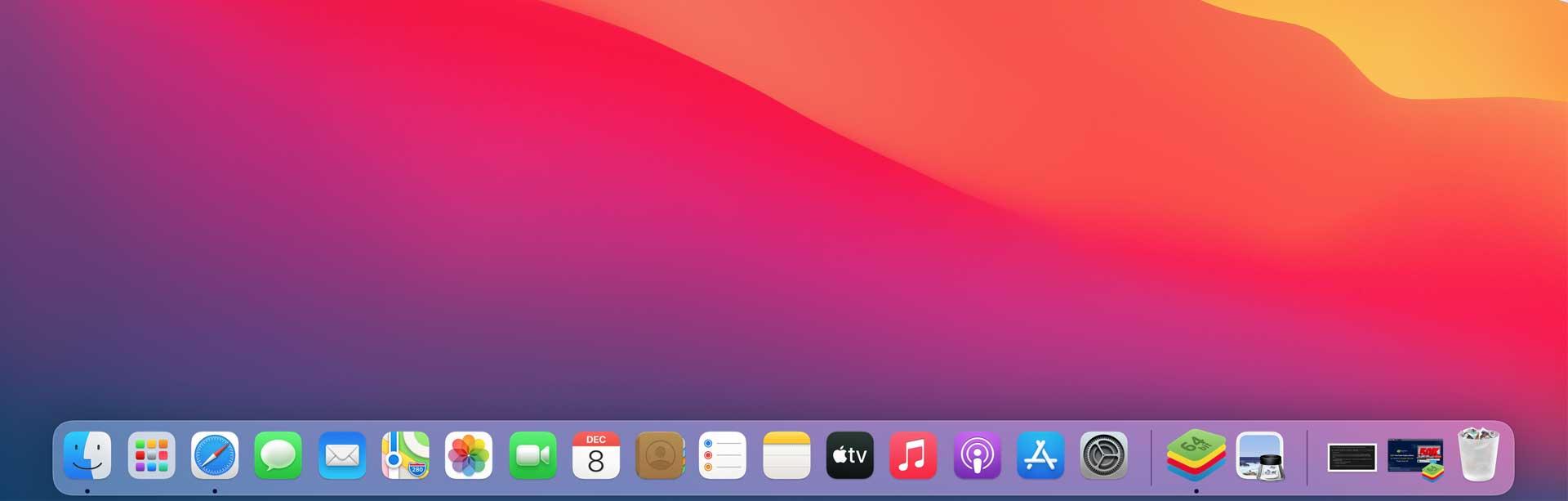 Configurar Mac Apple Software, sistema OSX