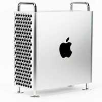 Reparar Mac Pro en Barcelona. Servicio Técnico Apple